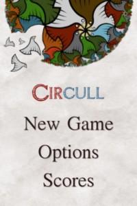 Circull1