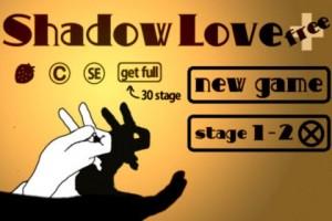 Shadow Love Free Plus