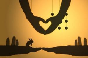 Shadow Love Free Plus2