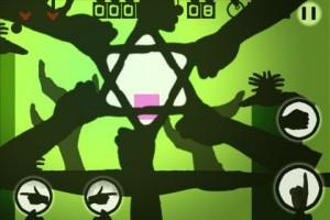 Shadow Love Free Plus3