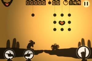 Shadow Love Free Plus5