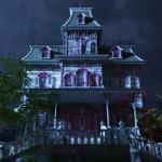 脱出ゲーム恐怖の館