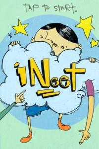 ineet-02