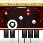 ピアノ-レッスン-pianoman