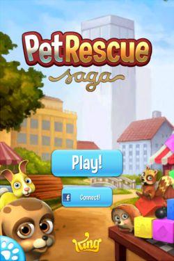 Pet Rescue Saga1