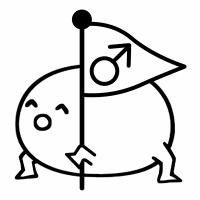 神撃のホモォ