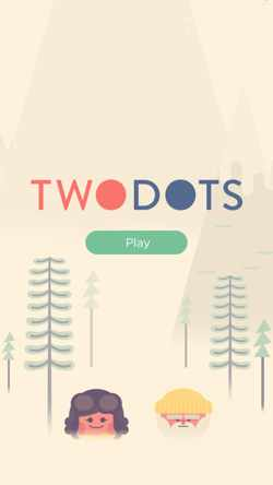 TwoDots1