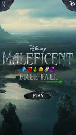 Maleficent-freefall1