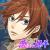 【トキメキ幻想 恋スル源平】アナタは誰を攻略する?平安末期で恋をしよう♪
