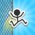 【壁蹴りジャンプ】ジャンプで登れ!どこまでも上を目指して攻略せよ!!