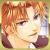 【俺プリ!~俺が学園のお姫様!?~】iPhoneでBLゲーム!?腐女子の皆さま必見の学園BLゲームアプリ!