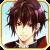 【イケメン王宮◆真夜中のシンデレラ】イケメン攻略!女子力高める恋愛ゲーム