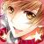 【山の手男子】舞台は山手線!美麗イラストと豪華声優陣による甘く切ない恋愛乙女ゲームアプリ!