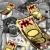 【世の中全て金 ~ダークな育成ゲーム~】育てるのは浮浪者!?新感覚な育成ゲームアプリ!